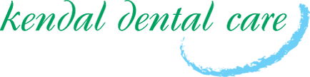 Kendal Dental Care